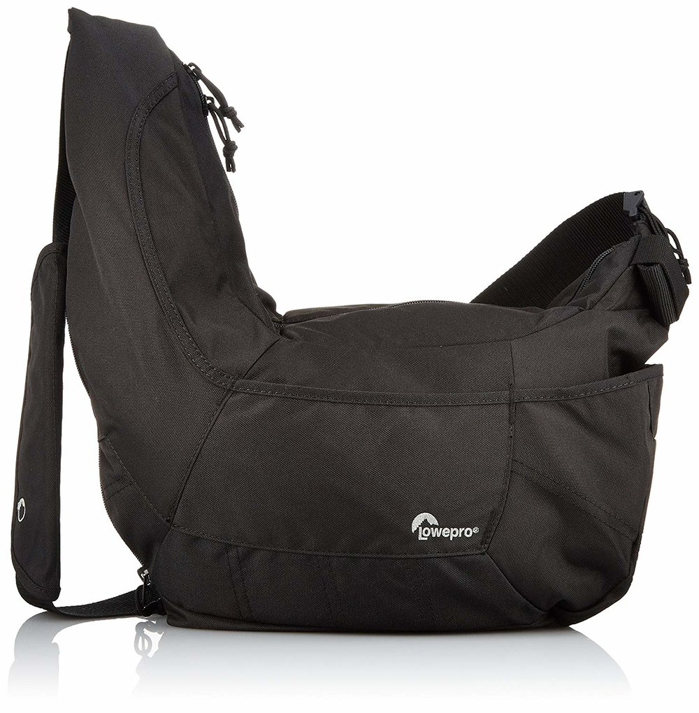 Lowepro - Passport Sling III