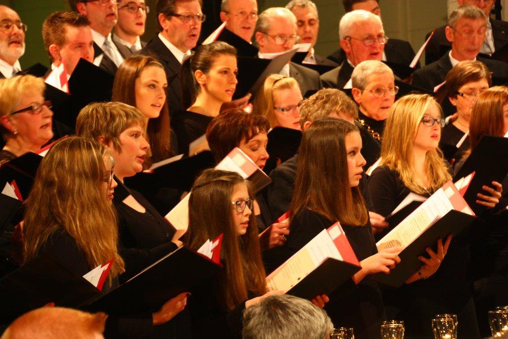 20131229_NdL_Konzert_094-min.JPG