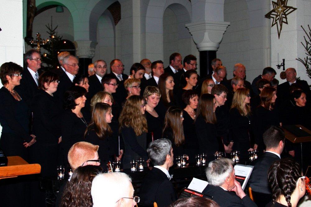 20131229_NdL_Konzert_080-min.JPG