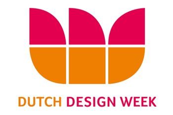 DDW-logo.jpeg