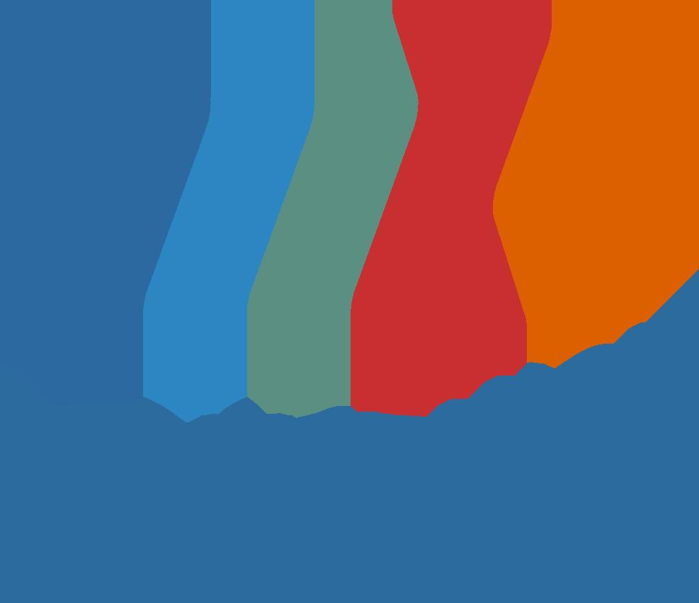 Manpower-logo-logotype.png