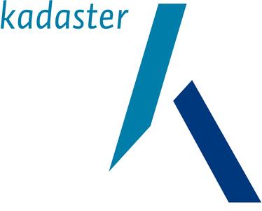 kadaster-beeldmerk-wimpel-rgb-2kleur.png