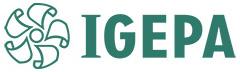 IGEPA_Logo.jpg