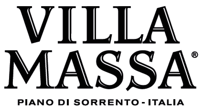 Villa-Massa_new.png