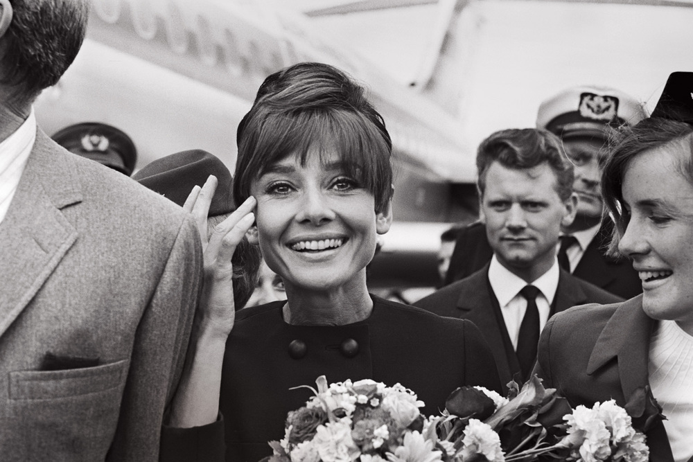 M16_SA_Audrey-Hepburn-1966.jpg
