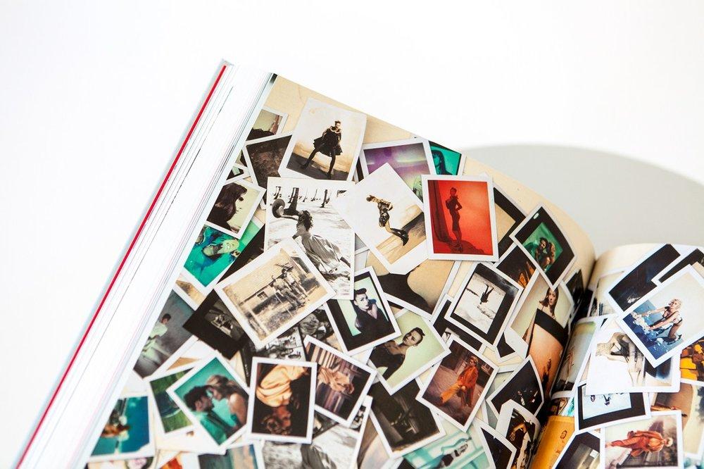 MENDO_books_carli_hermes_017.jpg