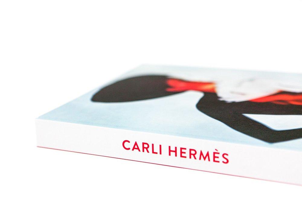 © Carli Hermès
