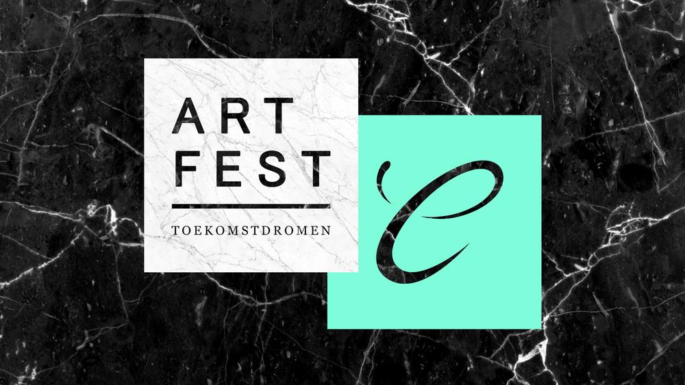 de correspondent artfest joost bastmeijer