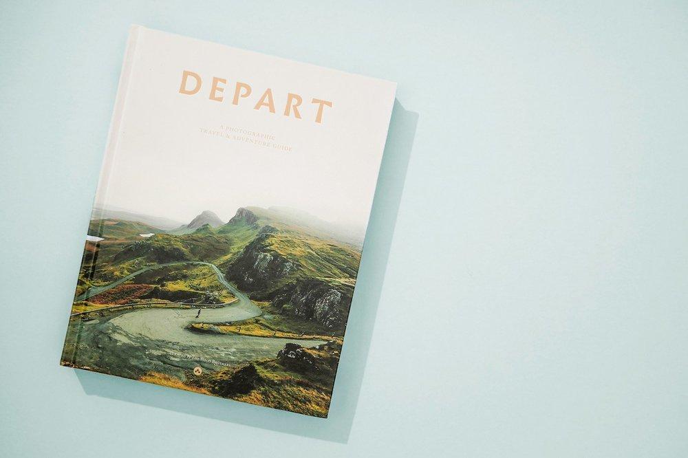 Depart_cover_01.jpg