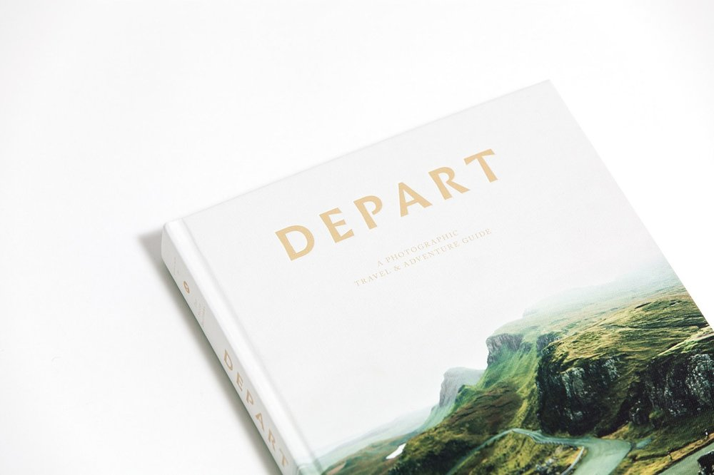 mendo_book_depart_02_05.jpg