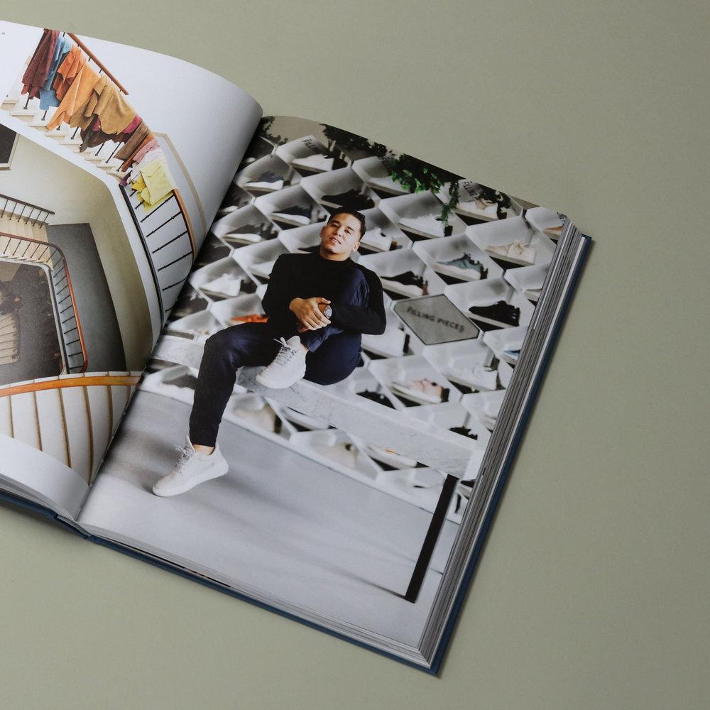The-Workshop-Inhoud-Guillaume-Philibert-3-e1492080119111-2000x2000-c-default.jpg