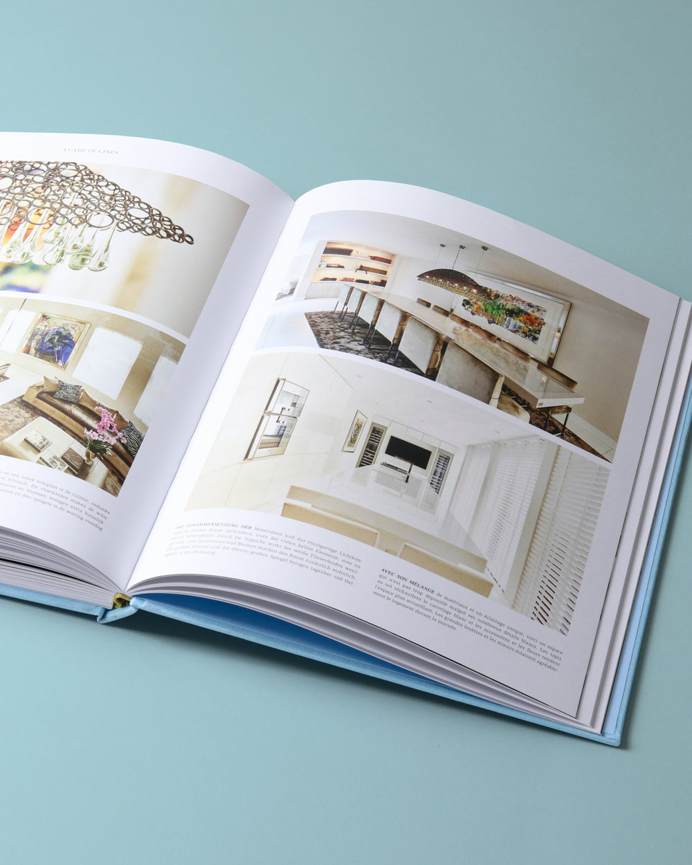 mendo-book-living-in-style-adam-06-2000x2500-c-default.jpg