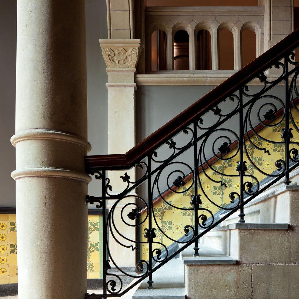 CONSERVATORIUM_HOTEL_033-2000x2000-c-default.jpg