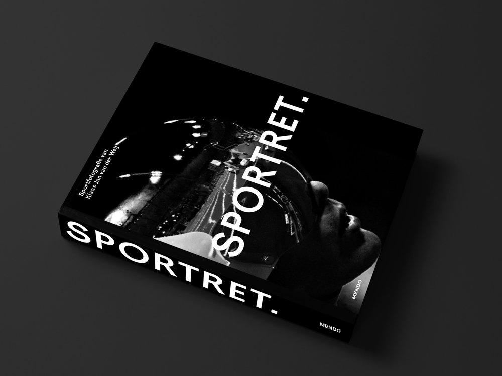 mendo-book-sportret_01-2000x1500-c-default.jpg