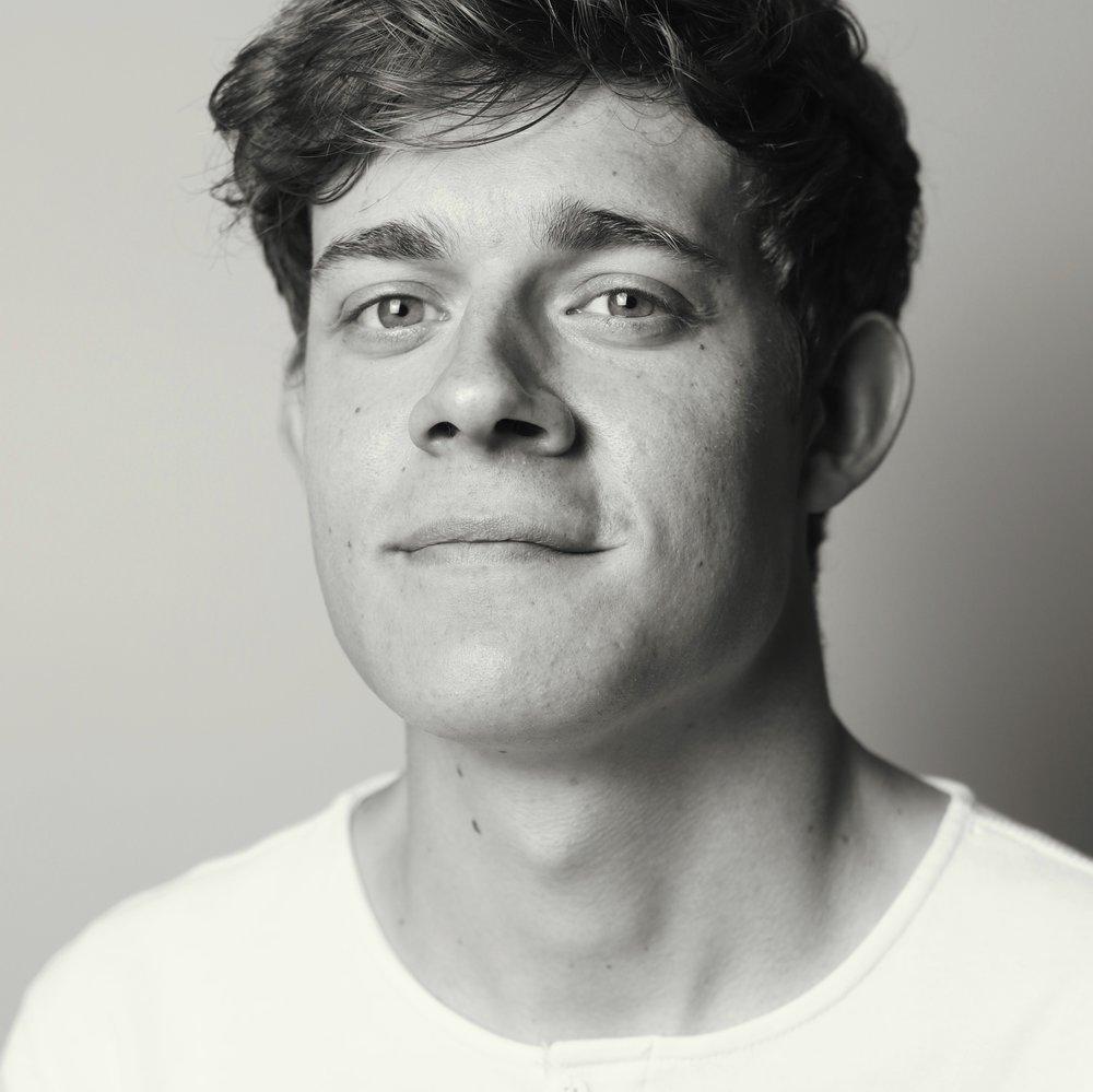 Joost Bastmeijer profielfoto.JPG