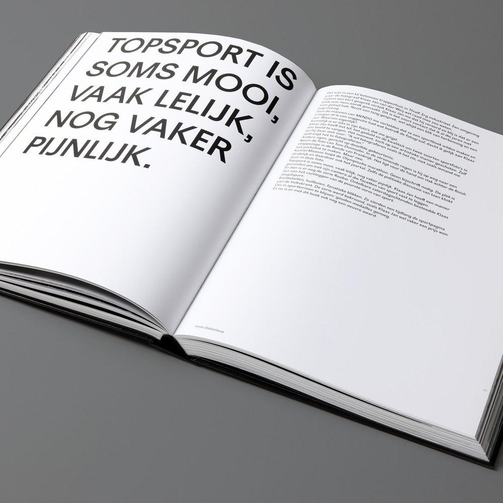 mendo-books-Sportret-studio-01-10-van-18-2000x2000-c-default.jpg