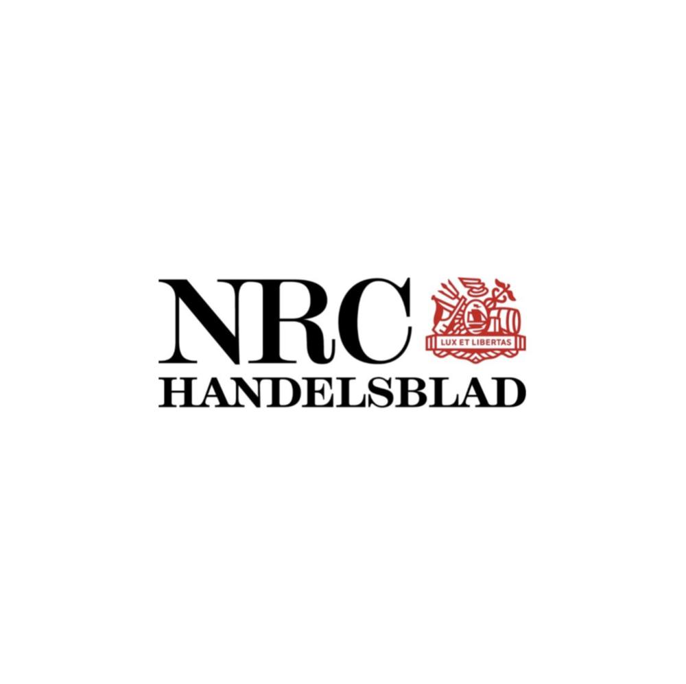 NRC Handelsblad logo joostbastmeijer.png