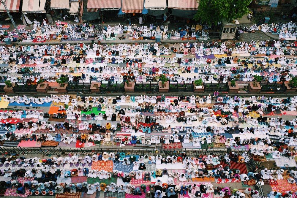 Ramadan Wind Palace Jaipur India Joost Bastmeijer.jpeg