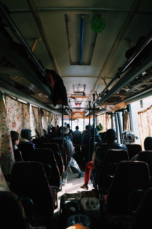 Bus to Segou by Joost Bastmeijer in Mali.jpeg