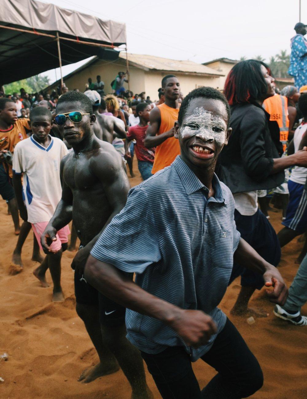 Abissa Festival Frand Bassam Ivory Coast Joost Bastmeijer.jpeg