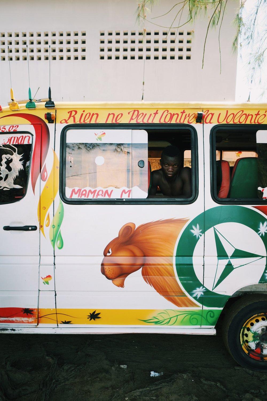 Minibus Grand Bassam Ivory Coast Joost Bastmeijer.jpeg