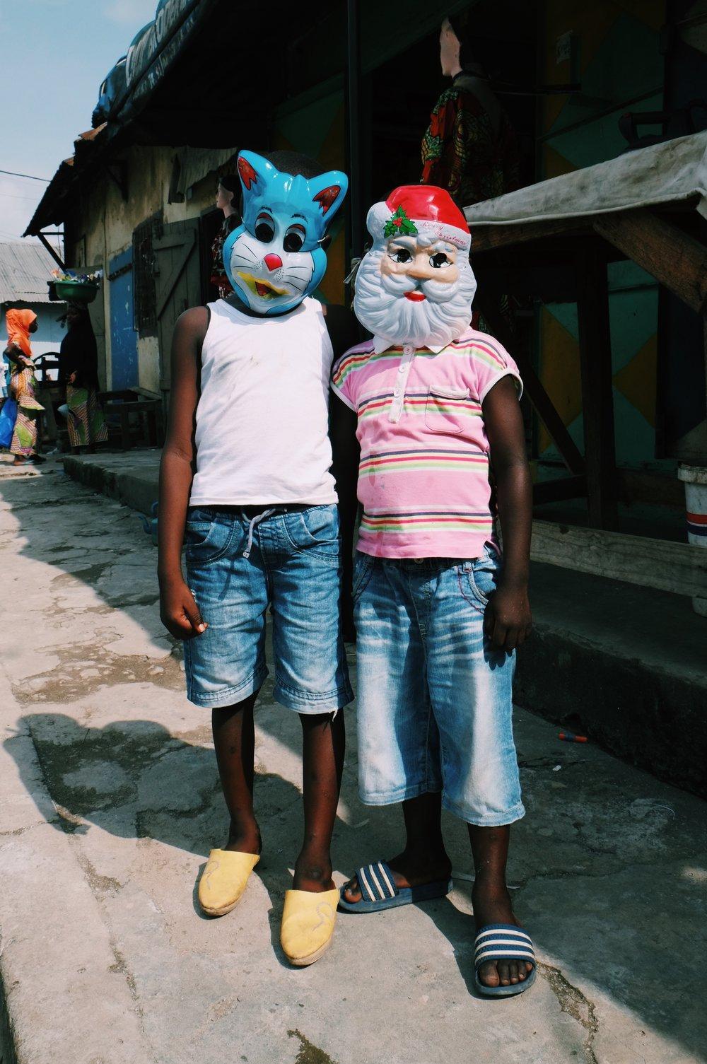 Treichville Market Abidjan kids Ivory Coast Joost Bastmeijer.jpeg