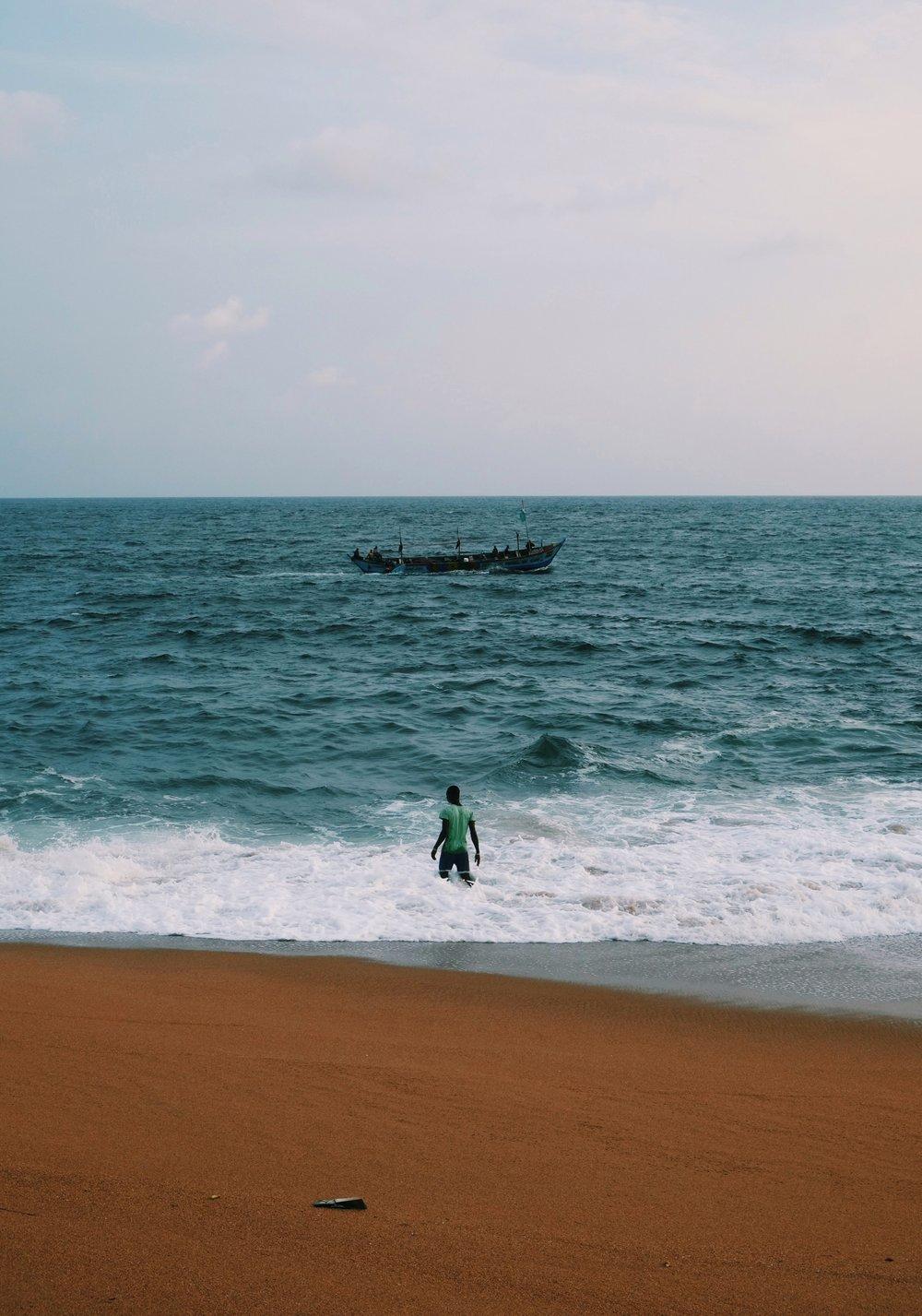 Village Rasta Abidjan Ivory Coast Joost Bastmeijer.jpeg
