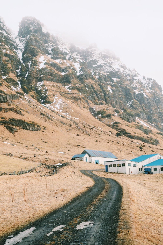 Iceland landscape by Joost Bastmeijer.jpeg
