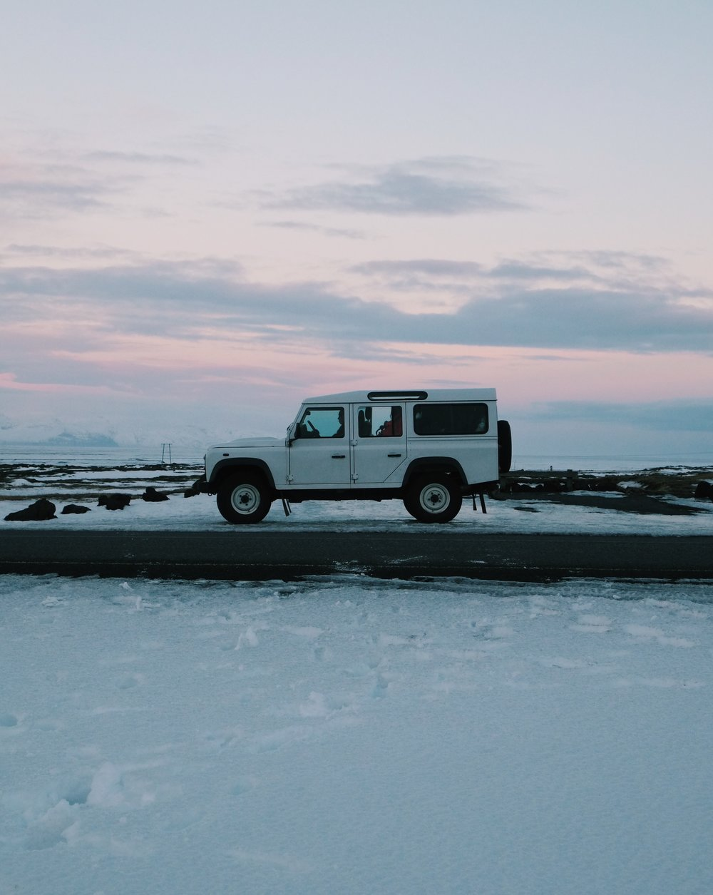 Land Rover in Iceland by Joost Bastmeijer.jpeg