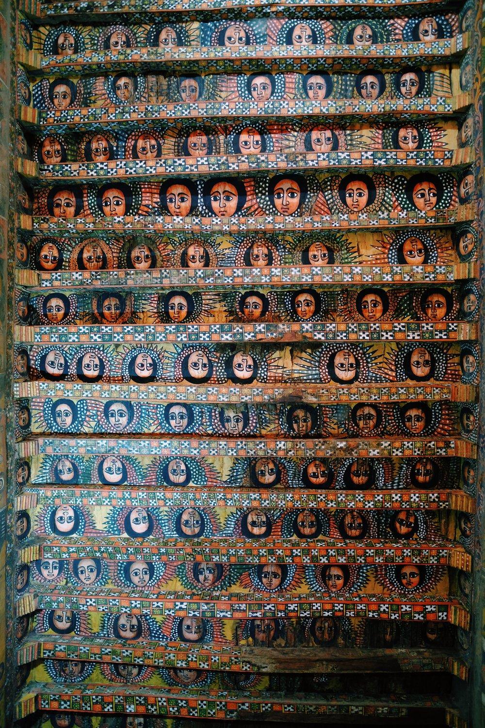Berhan Selassie ceiling by Joost Bastmeijer.jpeg