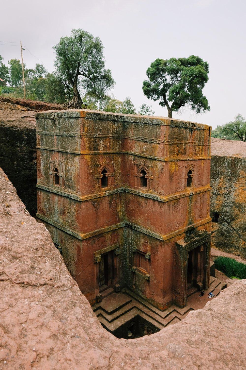 Bete Giyorgis in Ethiopia by Joost Bastmeijer cropped.jpeg