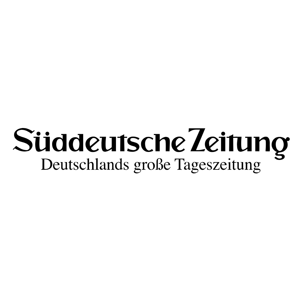 suddeutsche zeitung logo.png