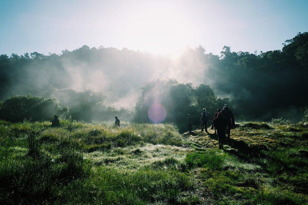 Chogoria hills by Joost Bastmeijer.jpeg