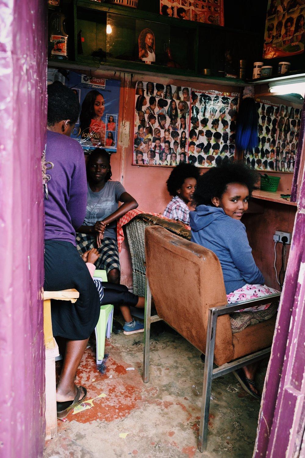 Toi Market hairdresser by Joost Bastmeijer.jpeg