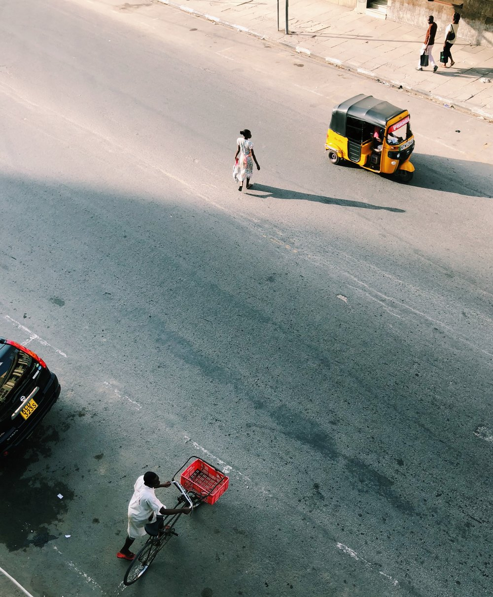 Mombasa streets by Joost Bastmeijer.jpeg