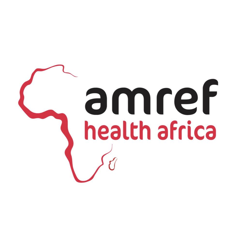 Amref health africa logo joost bastmeijer.png