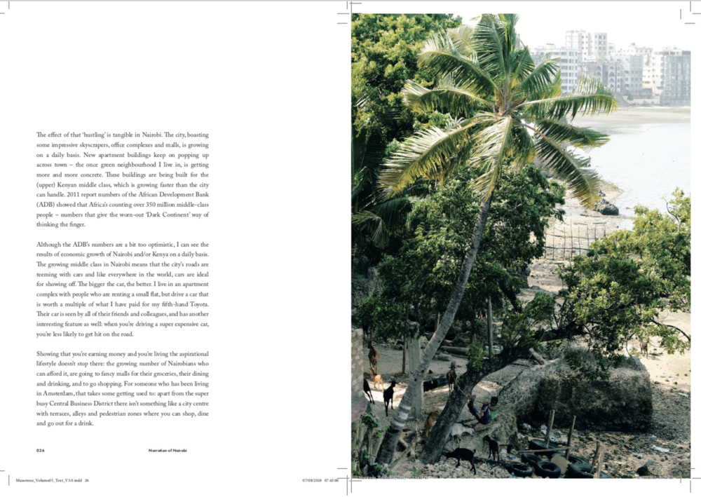 Musotrees Magazine feature Joost Bastmeijer Mombasa.png