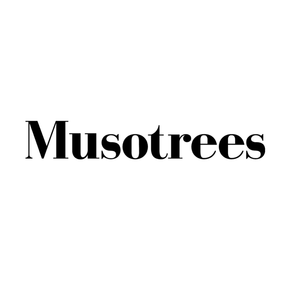 Logo Musotrees square.png