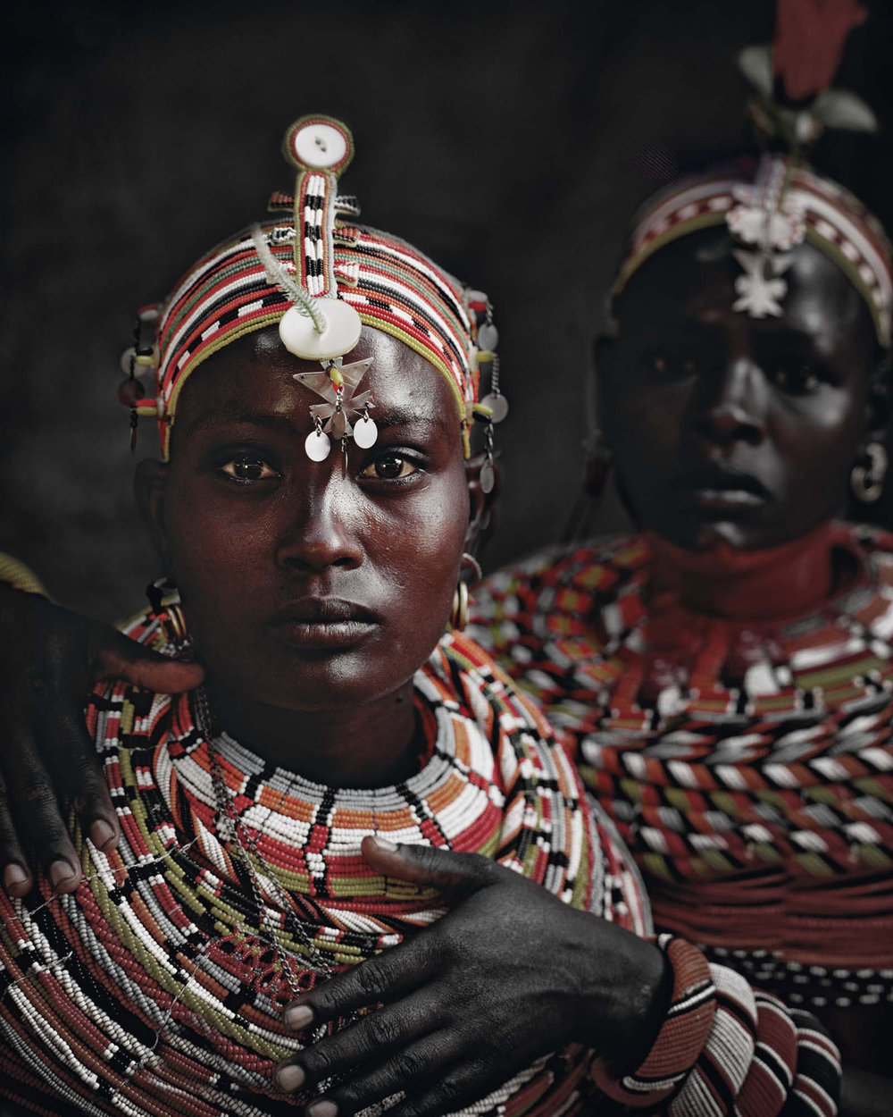 Before they pass away 2 - Samburu by Jimmy Nelson.jpg