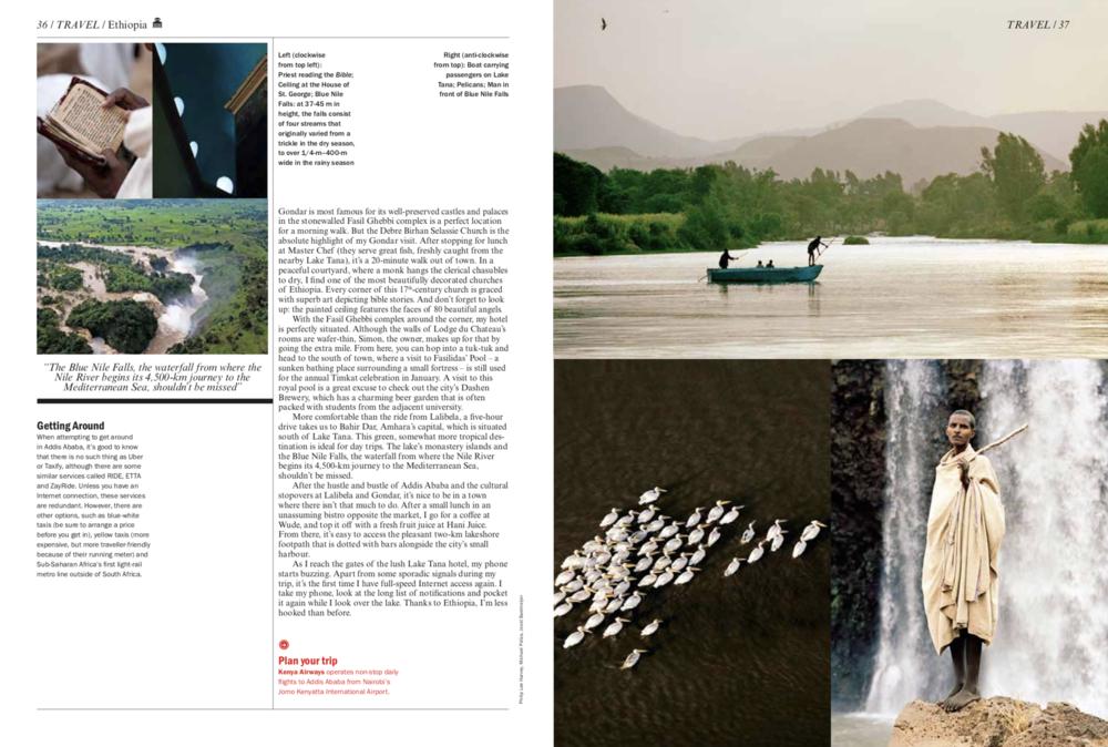 Travel story Msafiri by Joost Bastmeijer 5.png