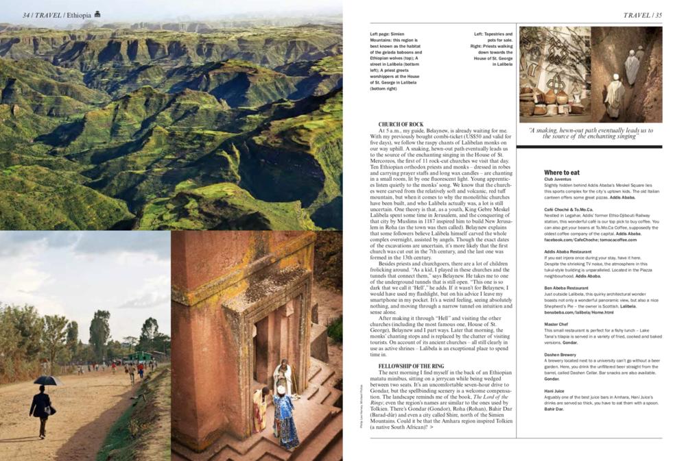 Travel story Msafiri by Joost Bastmeijer 4.png