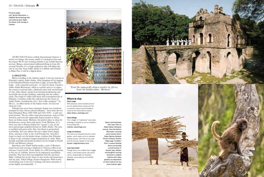 Travel story Msafiri by Joost Bastmeijer 2.png