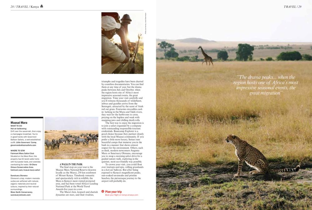 Kenya by Joost Bastmeijer d2.png