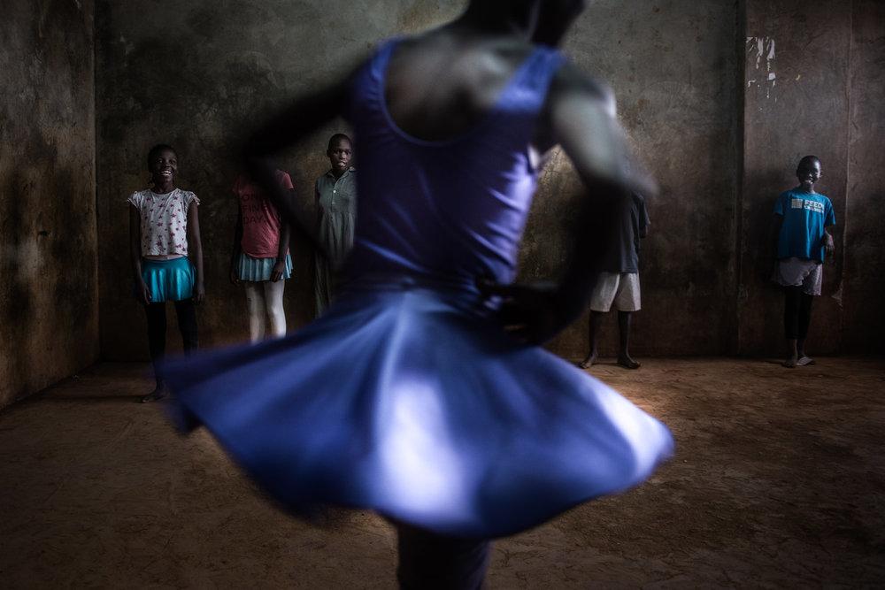 10Slum+Ballet.jpg