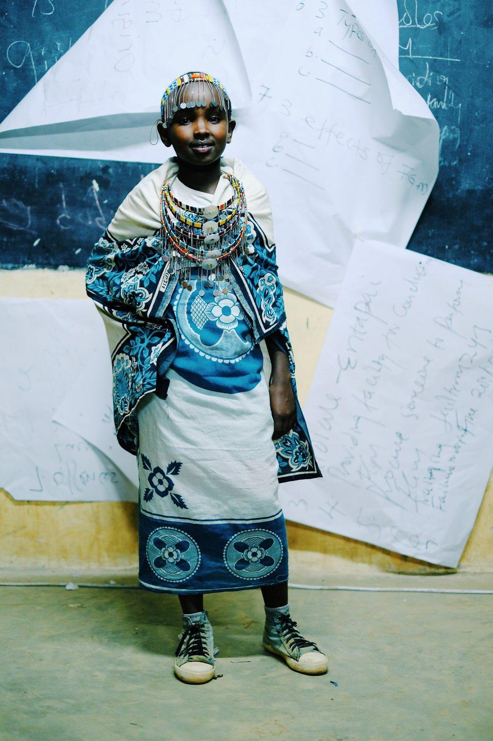 Maasai Olentoko 'End FGM' Beauty Pageant 3 by Joost Bastmeijer.jpeg