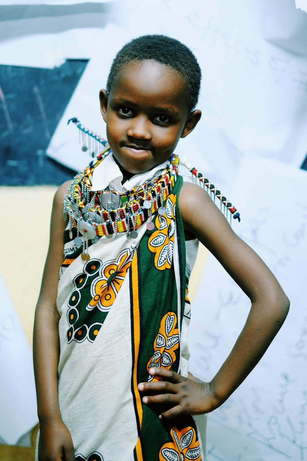 Maasai Olentoko 'End FGM' Beauty Pageant 5 by Joost Bastmeijer.jpeg