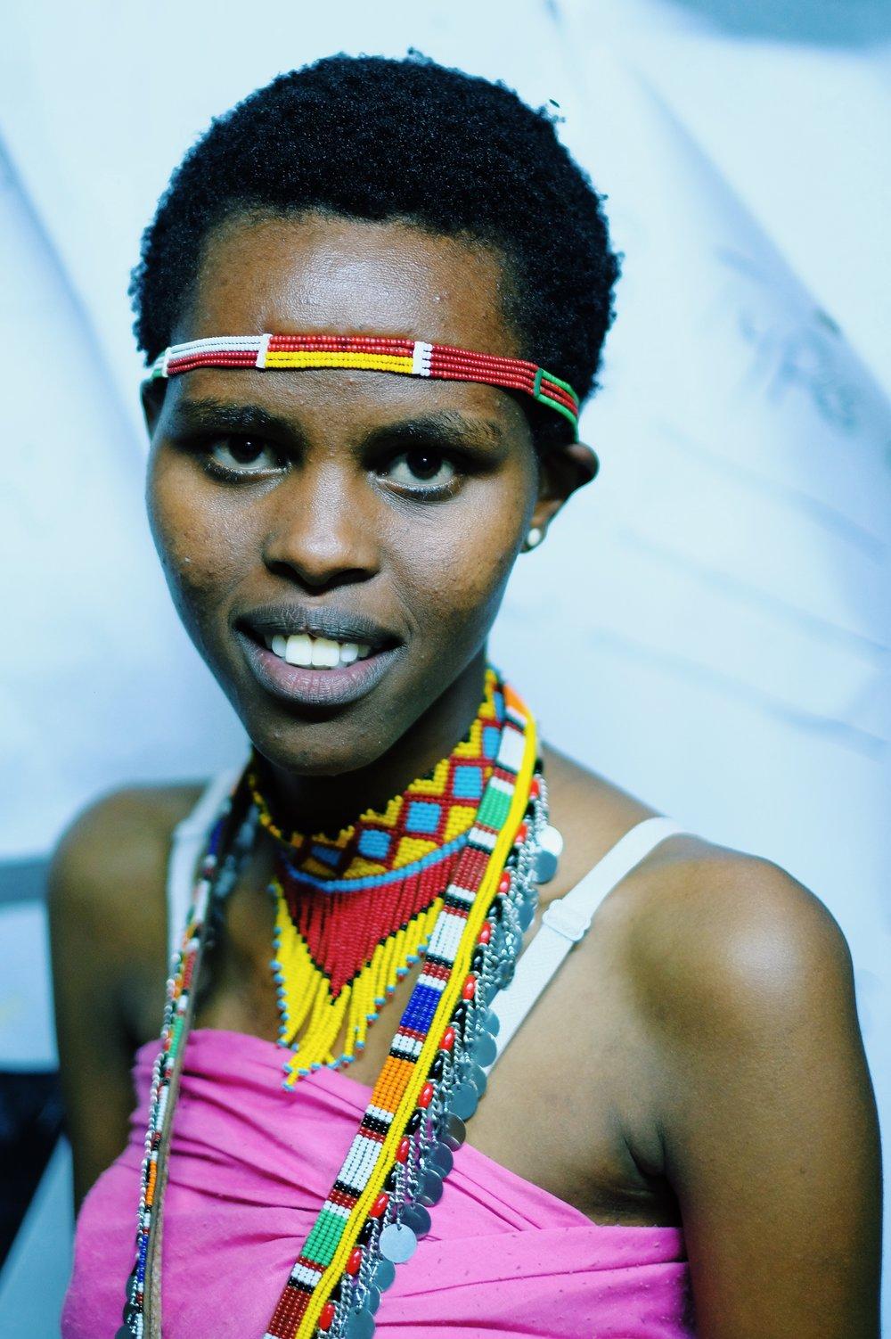 Maasai Olentoko 'End FGM' Beauty Pageant 6 by Joost Bastmeijer.jpeg
