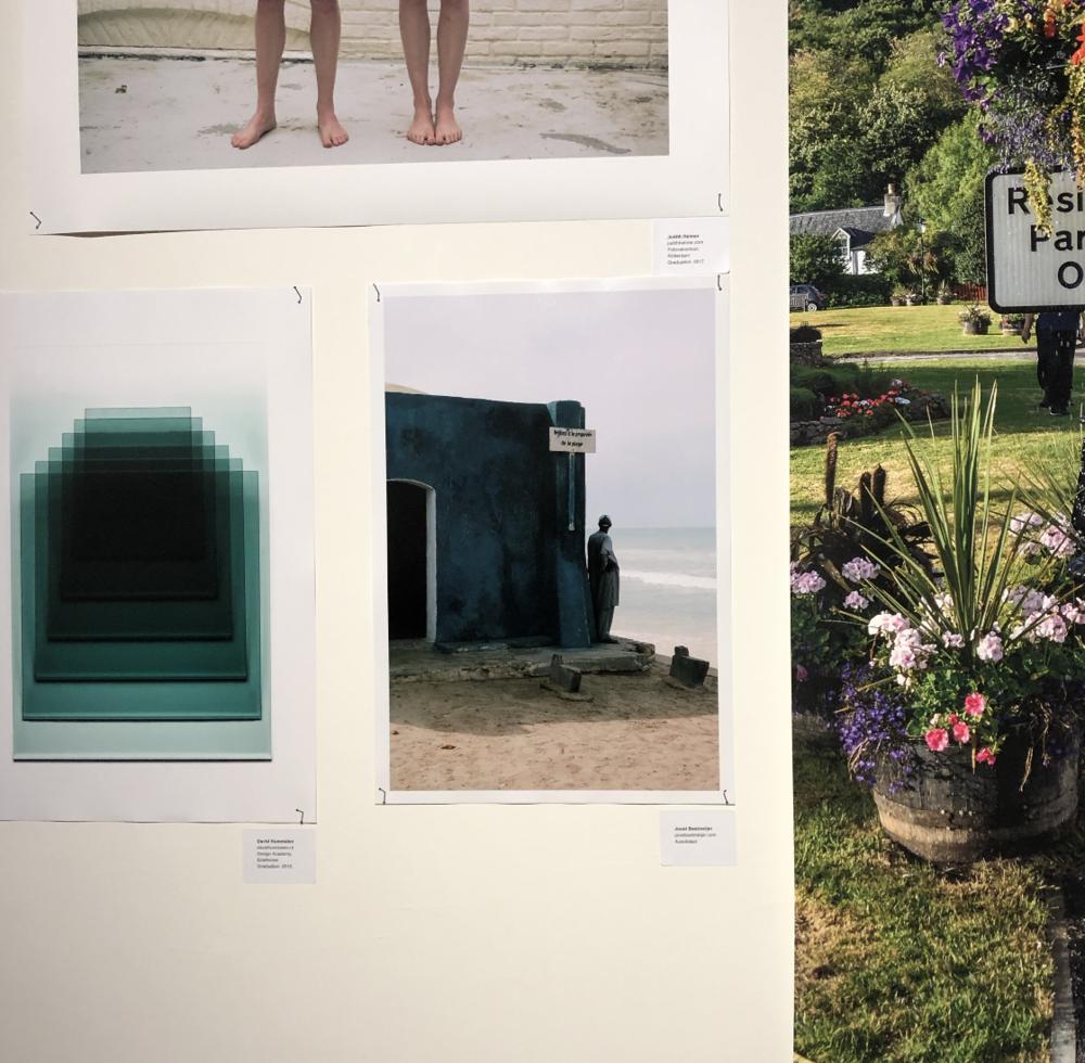 New Dutch Photography Talent Joost Bastmeijer Melkweg Expo 1.png