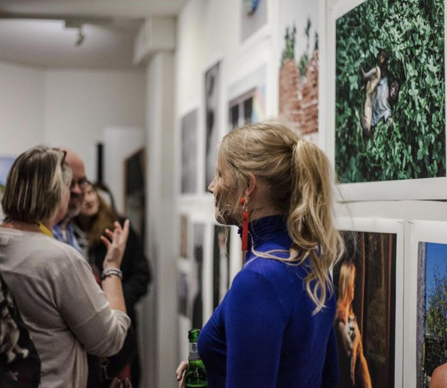 New Dutch Photography Talent Joost Bastmeijer Melkweg Expo 12.png