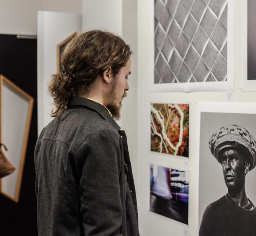 New Dutch Photography Talent Joost Bastmeijer Melkweg Expo 15.png